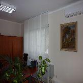 panelne_zavese